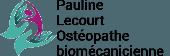 Pauline Lecourt Ostéopathe Grenoble