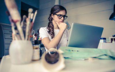 Le stress au travail, reconnaître et gérer les symptômes