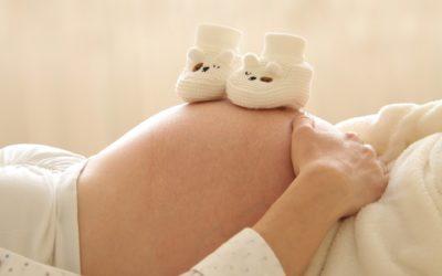 Ostéopathe pour les femmes enceintes, les jeunes mamans et les bébés à Grenoble
